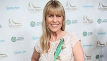 Terri Irwin had a makeover and she looks completely unrecognisable!
