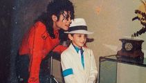 Leaving Neverland director admits one of Michael Jackson's accusers' story is inaccurate ...