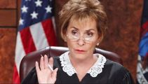 Judge Judy shocks fans after debuting a new hairstyle!