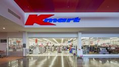 Kmart has issued an urgent recall on this popular product ...