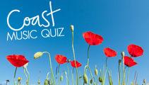 ANZAC Music Quiz
