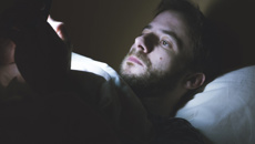 INNOCENT HABITS THAT ARE RUINING YOUR SLEEP AT NIGHT: