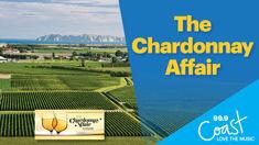 Gisborne: The Chardonnay Affair