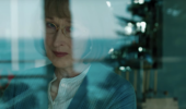 New trailer for Big Little Lies 2 as Meryl Streep joins the star cast