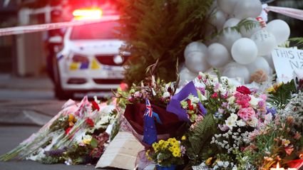 Christchurch terror attack: Youngest shooting victim discharged from hospital