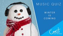 Winter Is Coming Music Quiz