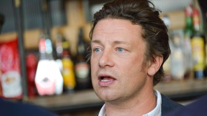 REVEALED: Read the emotional email Jamie Oliver sent to his laid-off employees