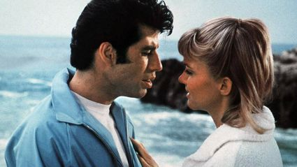 John Travolta finally shares his thoughts on the Grease prequel ...