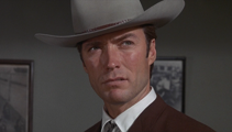 Happy birthday Clint Eastwood! Watch his transformation in this awesome time-lapse video ...