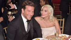 "Reports Bradley Cooper's relationship is ""hanging by a thread"" following Lady Gaga romance rumours"