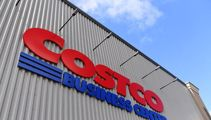 Costco is coming to New Zealand!
