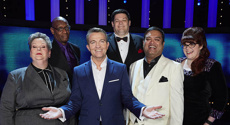 The Chase star reveals shocking medical diagnosis
