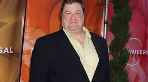 John Goodman shocks fans with an even slimmer frame ahead of his birthday