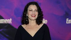 The tragic secret behind The Nanny star Fran Drescher's slim figure