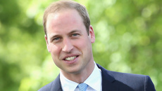 Prince William gave baby Neve the sweetest birthday gift in memory of Princess Diana