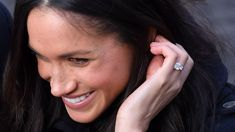 Meghan Markle blasted after secretly redesigning her engagement ring from Prince Harry