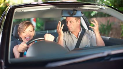 These three New Zealand driving questions are stumping tourists - can you get them right?