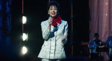 Renée Zellweger impresses with amazing Judy Garland transformation in new biopic trailer!