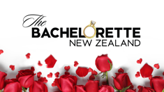 TVNZ is looking for the country's first ever Bachelorette
