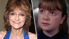 Willy Wonka's Denise Nickerson has passed away