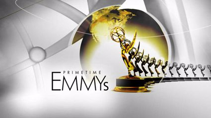 See the full list of nominations for the 71st Primetime Emmy Awards
