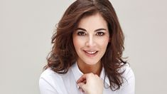 "Nigella Lawson has been slammed after sharing ""amateur chef"" salad picture"