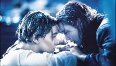It turns out the 'door' from Titanic's final scene wasn't actually a door at all!