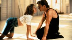 You can now stay at the real life 'Dirty Dancing' Resort and it looks AMAZING!