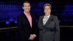 Anne Hegerty has opened up about her challenging life before 'The Chase'