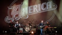 Coast and Bluesfest Touring Present America