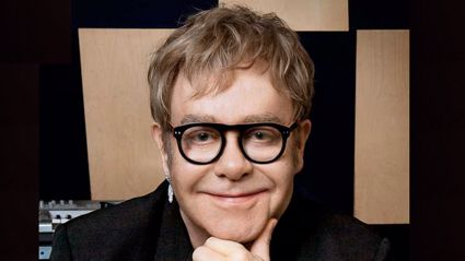 Elton John has celebrated 29 years of sobriety with a poignant message for his fans
