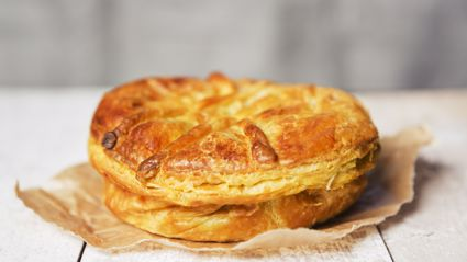 New Zealand's best pie for 2019 has just been revealed ...
