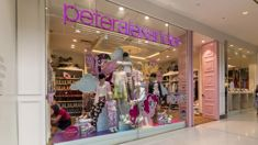 Peter Alexander has just issued an urgent recall on their scented candles