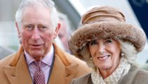 Now Camilla Parker-Bowles has caused upset after redesigning Princess Diana's iconic necklace