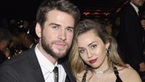 Miley Cyrus breaks her silence following announcement her and Liam Hemsworth have split