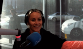 """Bernadine Oliver-Kerby accuses Oscar Kightley of """"owing"""" her money live on air"""