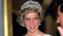 A musical based on life of Princess Diana is coming to Broadway