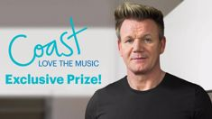 Exclusive Prize for Coastline Subscribers - August 14, 2019