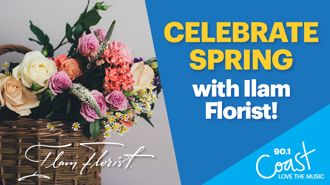 CHRISTCHURCH: Celebrate spring with Ilam Florist!
