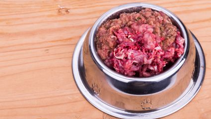 "New Zealand restaurant admits to serving customers cooked ""pet food"" as part of a dish"