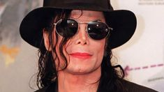 A new documentary defending Michael Jackson has just been released