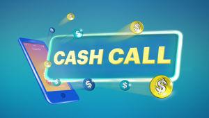 Coast Cash Call JACKPOT is BACK!