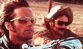 Actor, director and screenwriter Peter Fonda dies