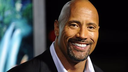 Dwayne 'The Rock' Johnson has married his longtime girlfriend Lauren Hashian!