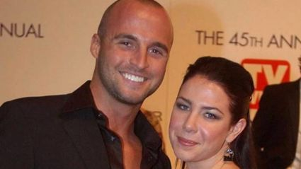 Former Home and Away star Ben Unwin passes away at the age of 41