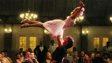 See what the cast of Dirty Dancing look like: Then and now