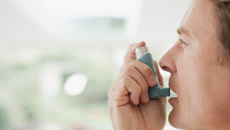 "New study gives New Zealanders with asthma hope thanks to new ""two-in-one"" inhaler"