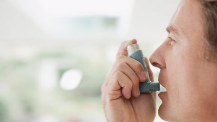 """New study gives New Zealanders with asthma hope thanks to new """"two-in-one"""" inhaler"""