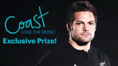 Exclusive Prize for Coastline Subscribers - September 18, 2019
