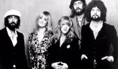 Celebrating 40 years of Fleetwood Mac's 'Tusk': Watch their official video for the song